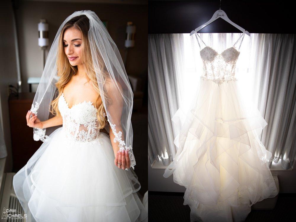 Hyatt North Shore Bride Wedding Getting Ready Pictures_2707.jpg