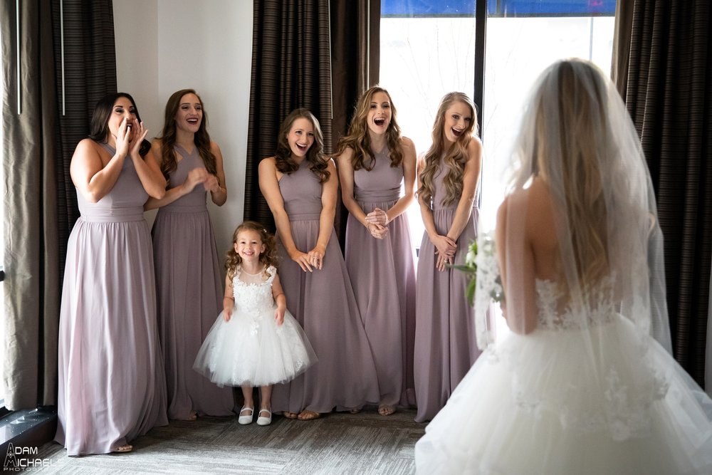 Hyatt North Shore Bride Wedding Getting Ready Pictures_2709.jpg