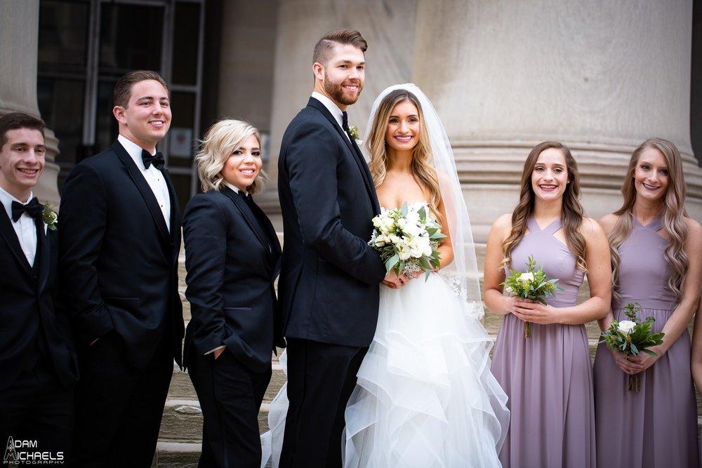CMU Columns Winter Wedding Pictures_2724.jpg