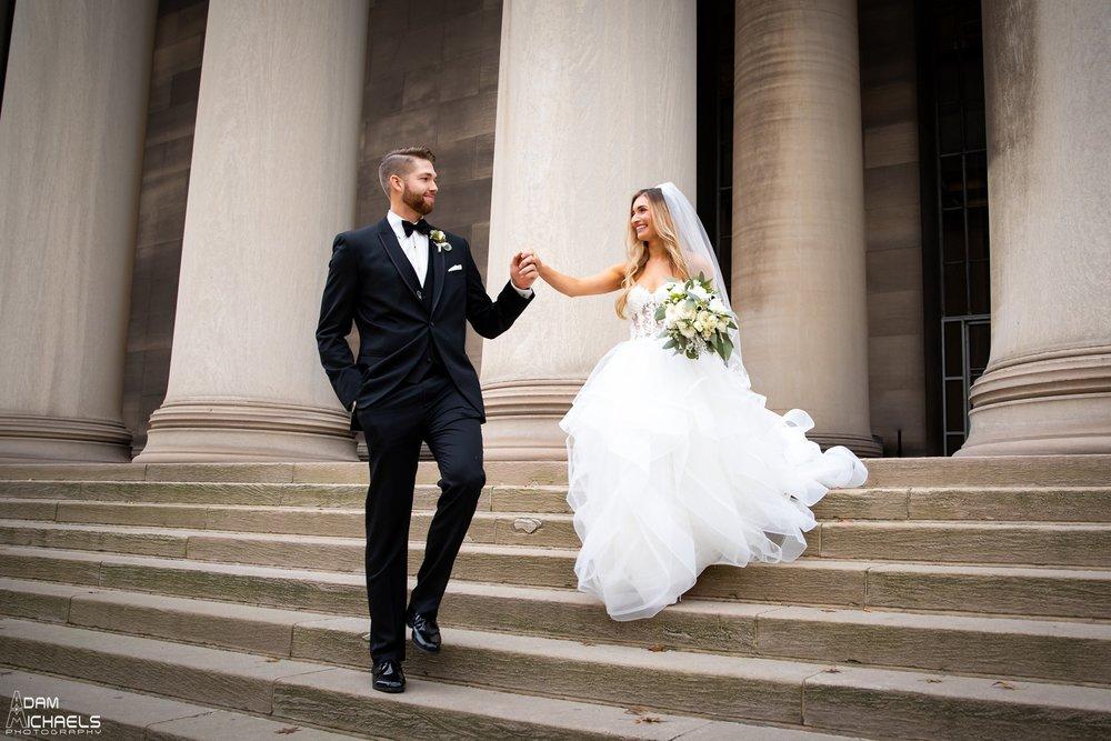 CMU Columns Winter Wedding Pictures_2723.jpg