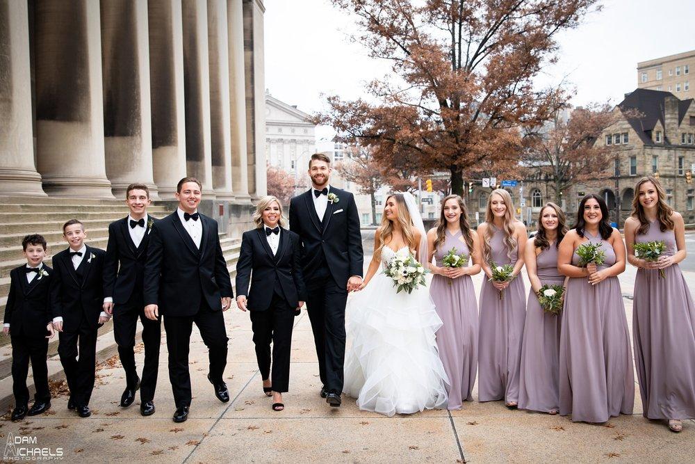 CMU Columns Winter Wedding Pictures_2726.jpg