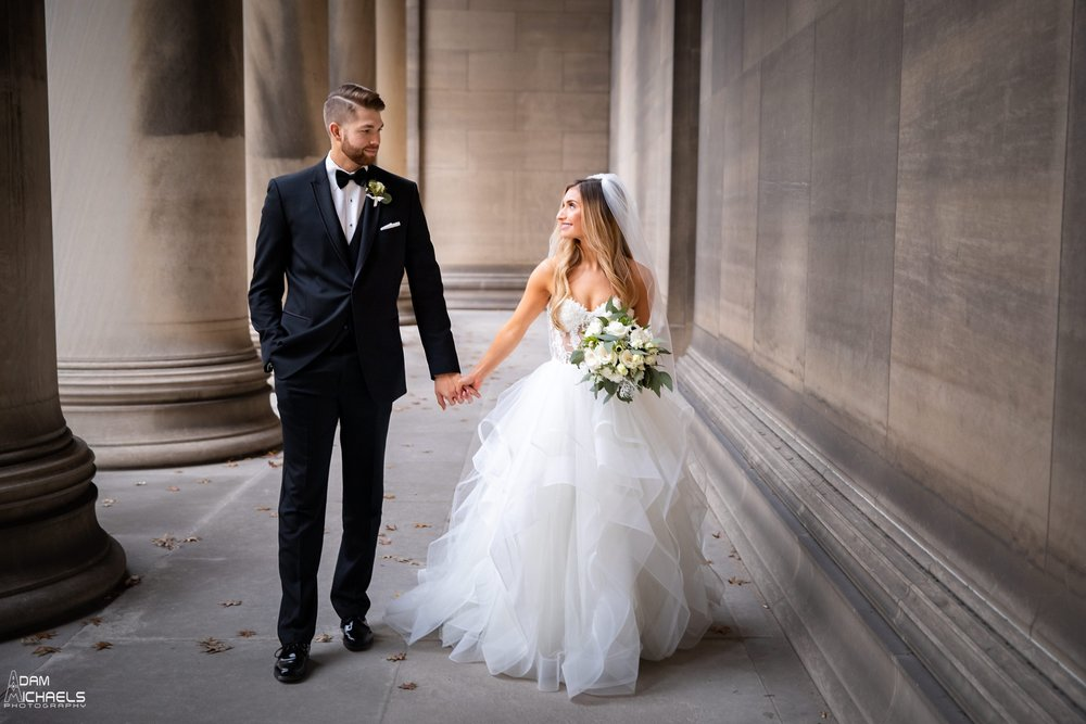 Carnegie Mellon Pillars Wedding Pictures_2736.jpg