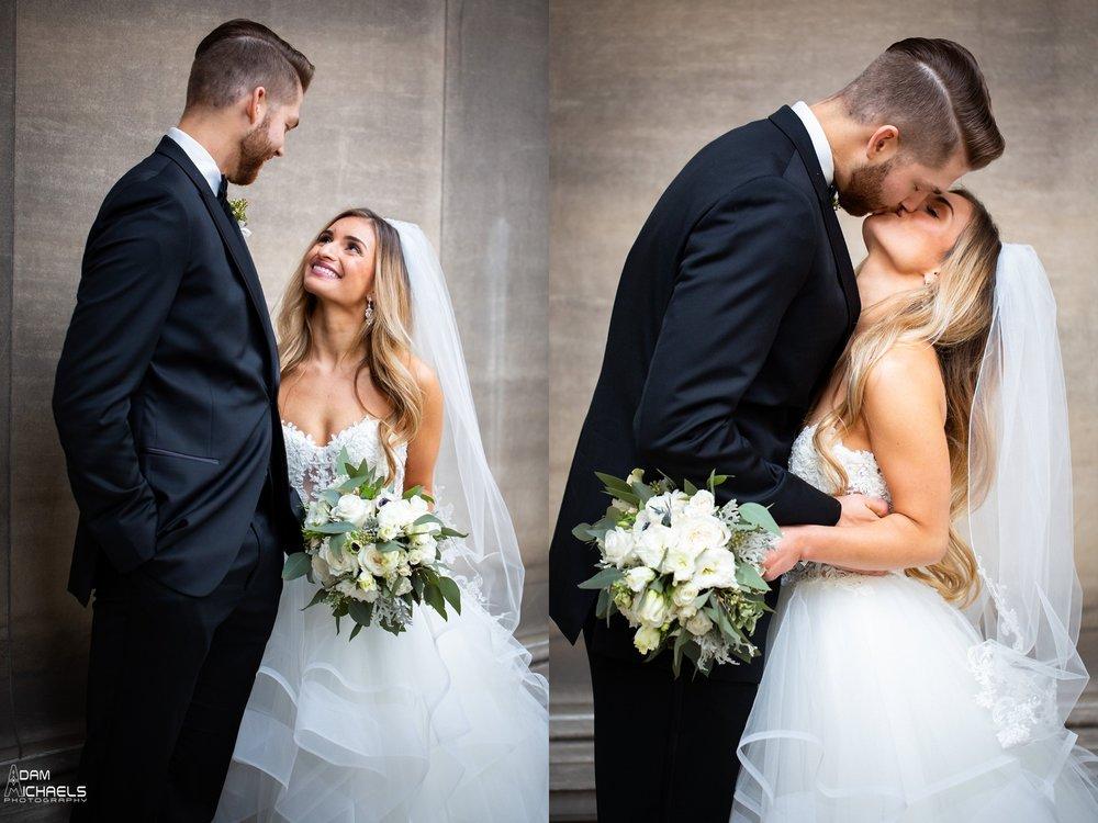 Carnegie Mellon Pillars Wedding Pictures_2737.jpg