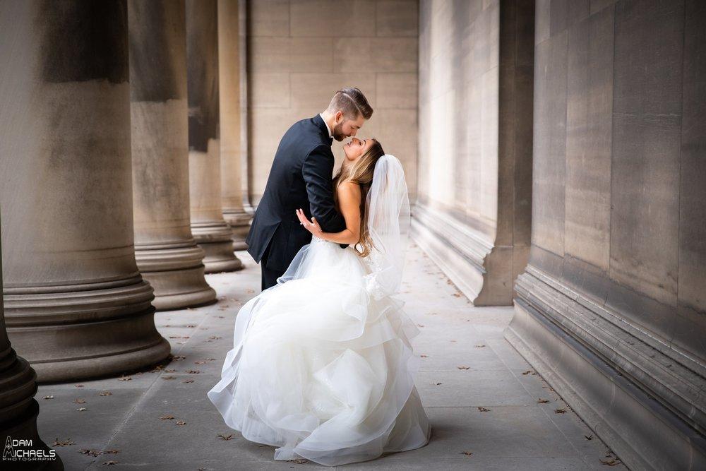 Carnegie Mellon Pillars Wedding Pictures_2739.jpg