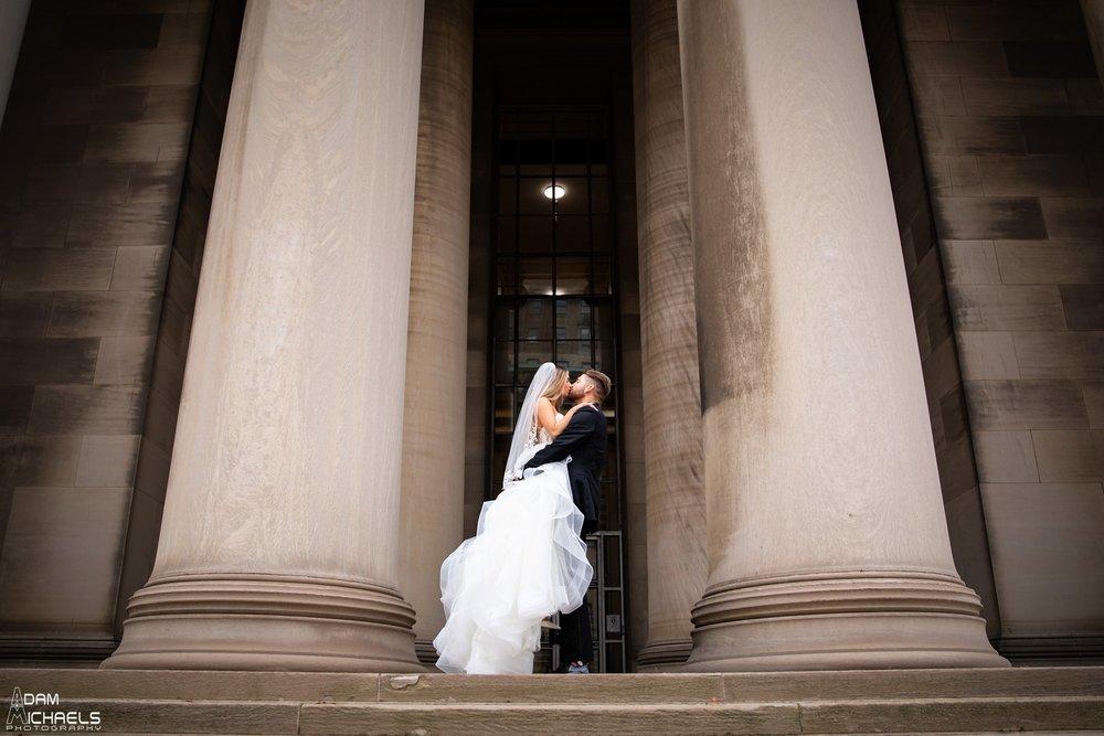 Carnegie Mellon Pillars Wedding Pictures_2746.jpg
