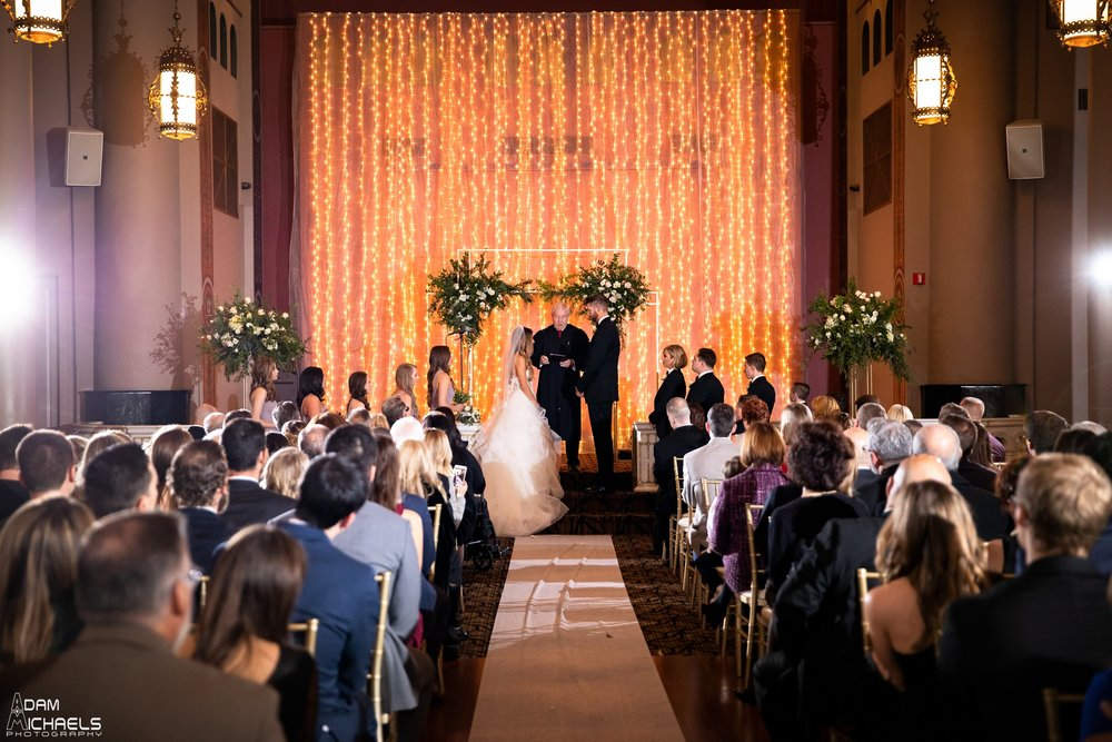 Pittsburgh Grand Hall at the Priory Ceremony Wedding Pictures_2758.jpg