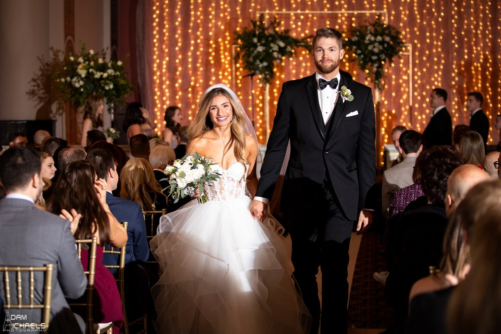 Pittsburgh Grand Hall at the Priory Ceremony Wedding Pictures_2768.jpg