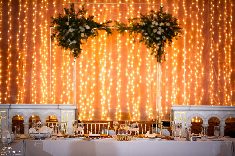 Pittsburgh Grand Hall at the Priory Wedding Details_2774.jpg