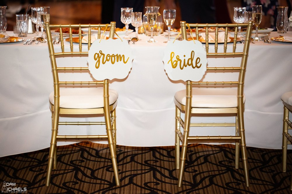 Pittsburgh Grand Hall at the Priory Wedding Details_2775.jpg
