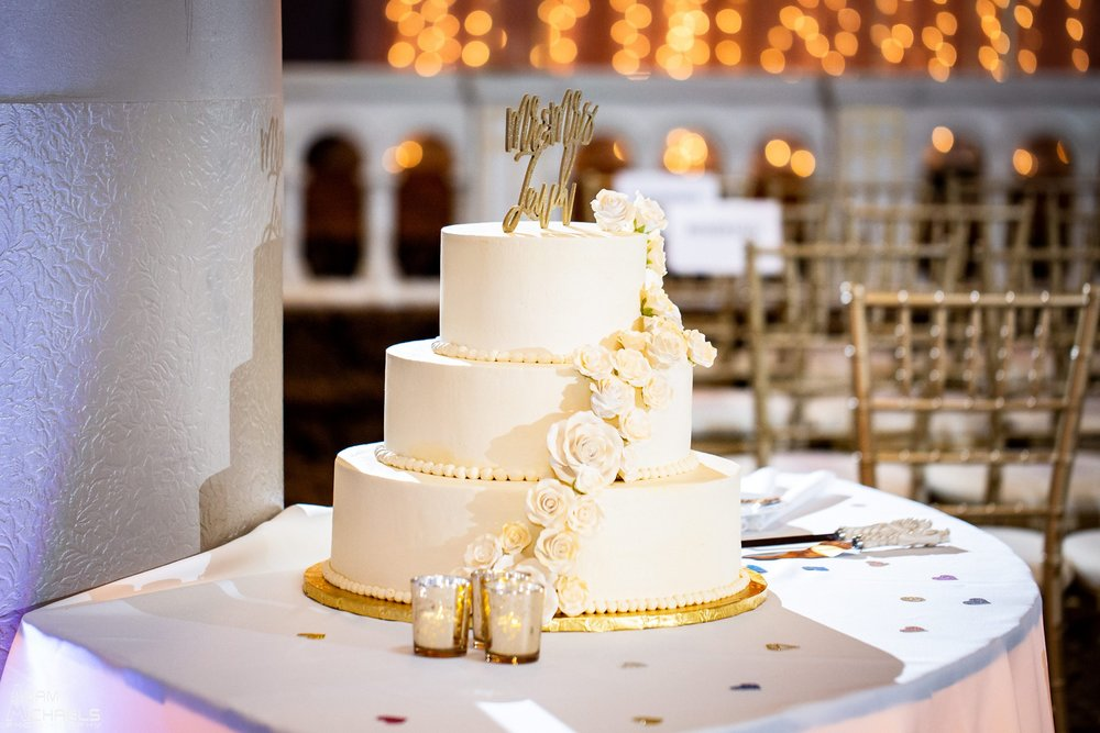 Pittsburgh Grand Hall at the Priory Wedding Details_2777.jpg