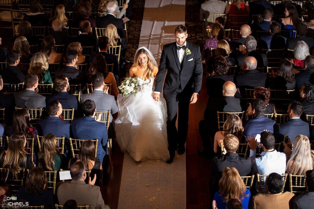 The Priory Wedding Ceremony Pictures_2805.jpg