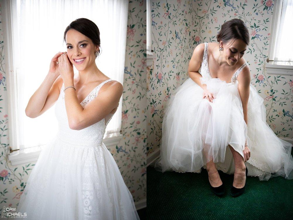 Pittsburgh Golf Club Wedding Bridal Portraits_2814.jpg