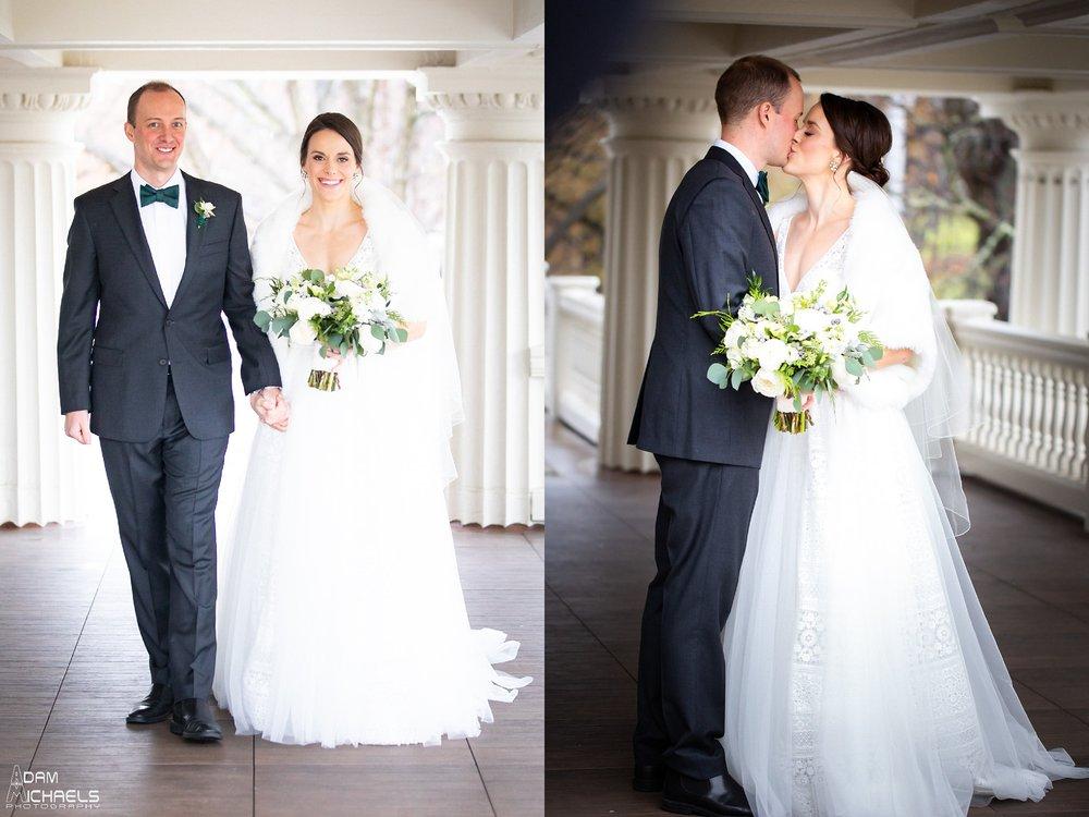 Pittsburgh Golf Club Wedding First Look Indoors_2831.jpg