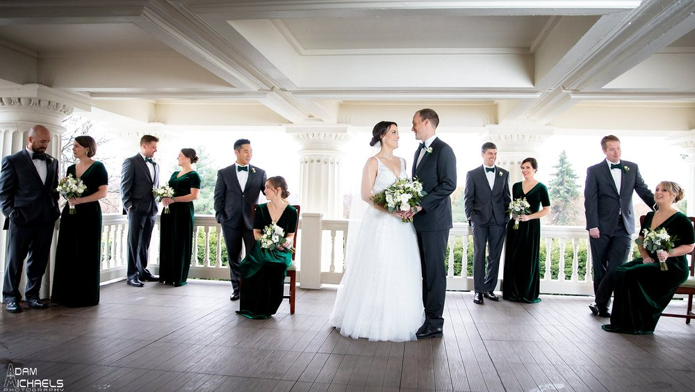 Pittsburgh Golf Club Wedding First Look Indoors_2836.jpg