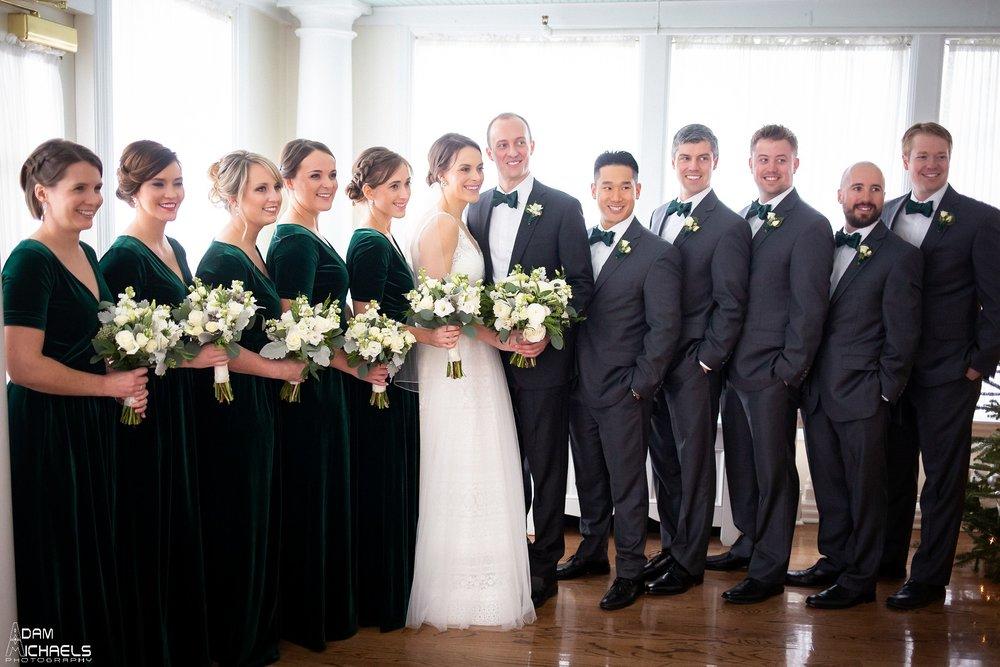 Pittsburgh Golf Club Wedding First Look Indoors_2838.jpg
