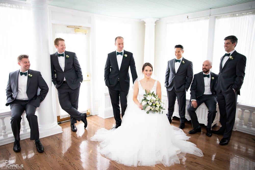 Pittsburgh Golf Club Wedding First Look Indoors_2840.jpg