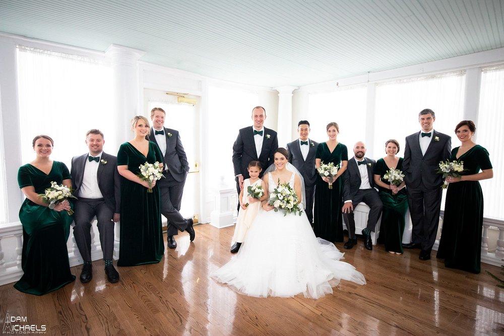 Pittsburgh Golf Club Wedding Pictures_2841.jpg