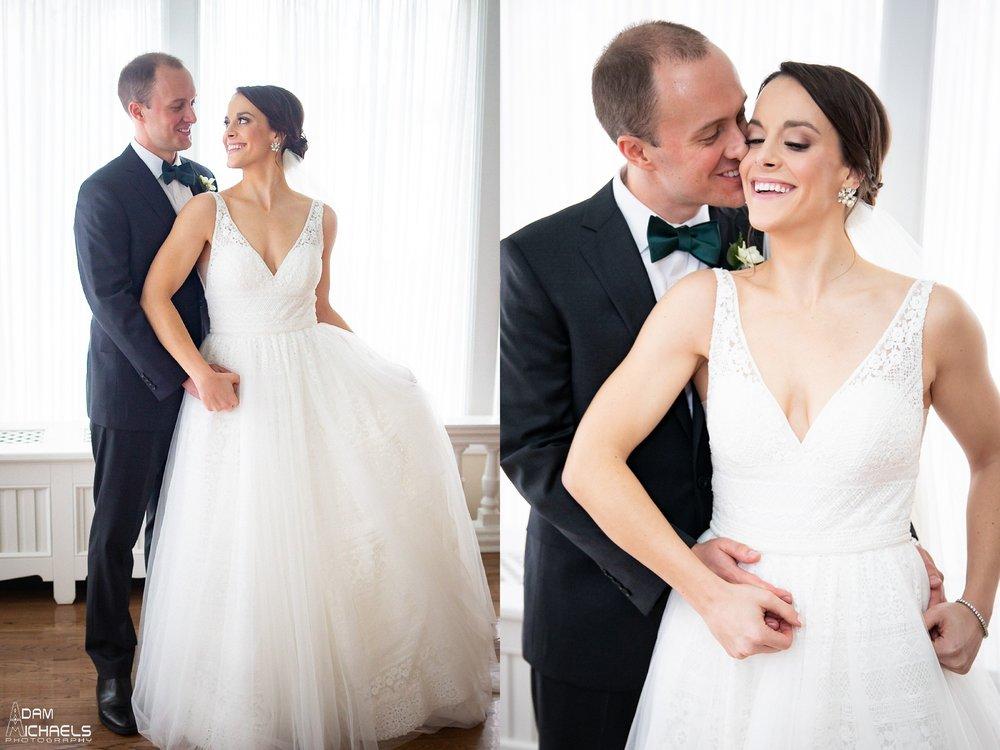 Pittsburgh Golf Club Wedding Pictures_2845.jpg