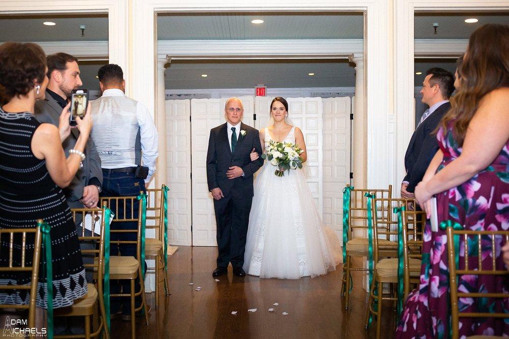 Pittsburgh Golf Club Wedding Ceremony_2848.jpg