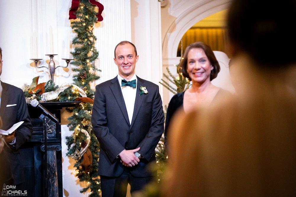 Pittsburgh Golf Club Wedding Ceremony_2849.jpg