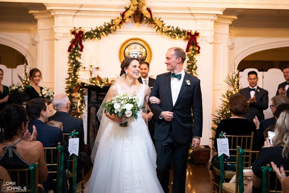 Pittsburgh Golf Club Wedding Ceremony_2855.jpg