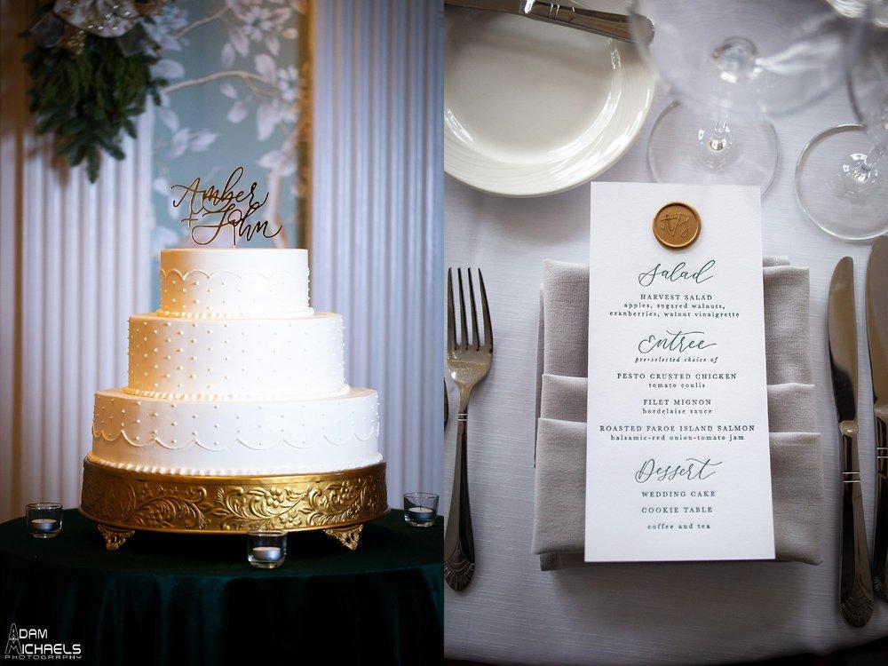 Pittsburgh Golf Club Wedding Reception Details_2857.jpg