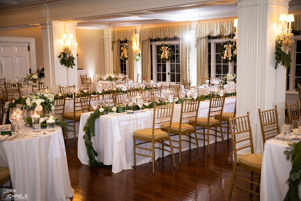 Pittsburgh Golf Club Wedding Reception Details_2858.jpg