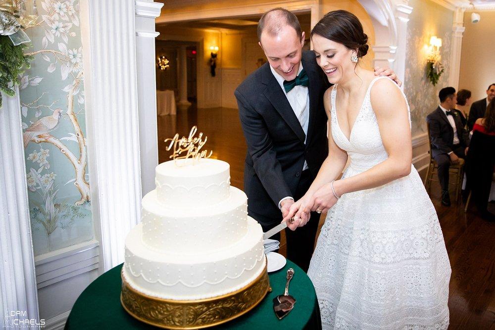 Pittsburgh Golf Club Wedding Reception Pictures_2862.jpg