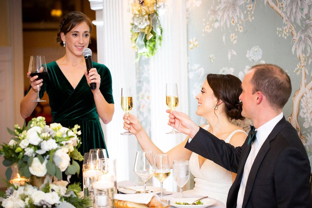 Pittsburgh Golf Club Wedding Reception Pictures_2863.jpg