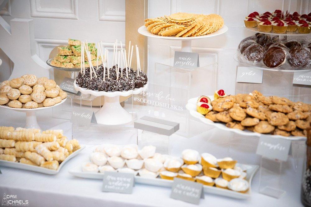 Pittsburgh Golf Club Wedding Reception Pictures_2865.jpg