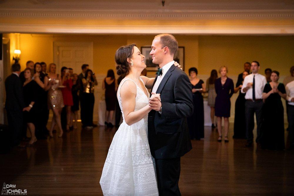 Pittsburgh Golf Club Wedding Reception Pictures_2866.jpg