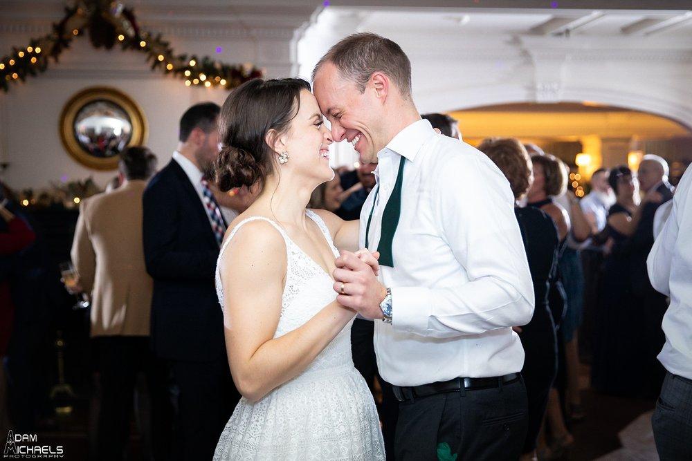 Pittsburgh Golf Club Wedding Reception Pictures_2869.jpg