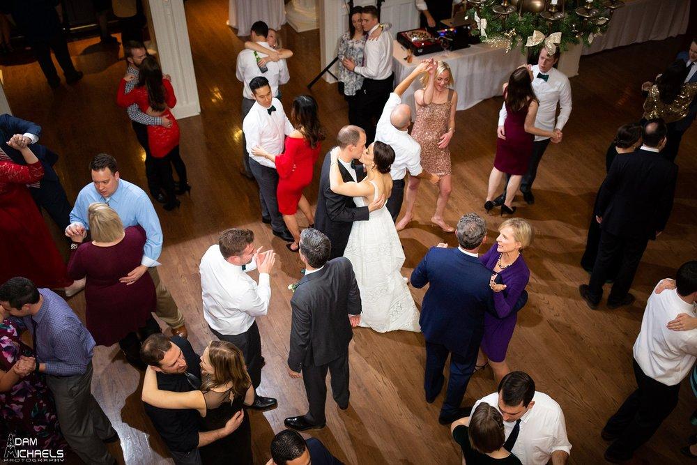 Pittsburgh Golf Club Wedding Reception Pictures_2870.jpg