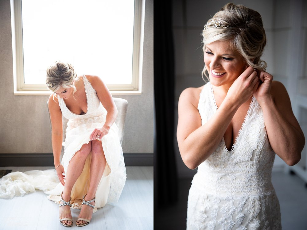 Pittsburgh Renaissance Hotel Wedding Bride Getting Ready_2878.jpg