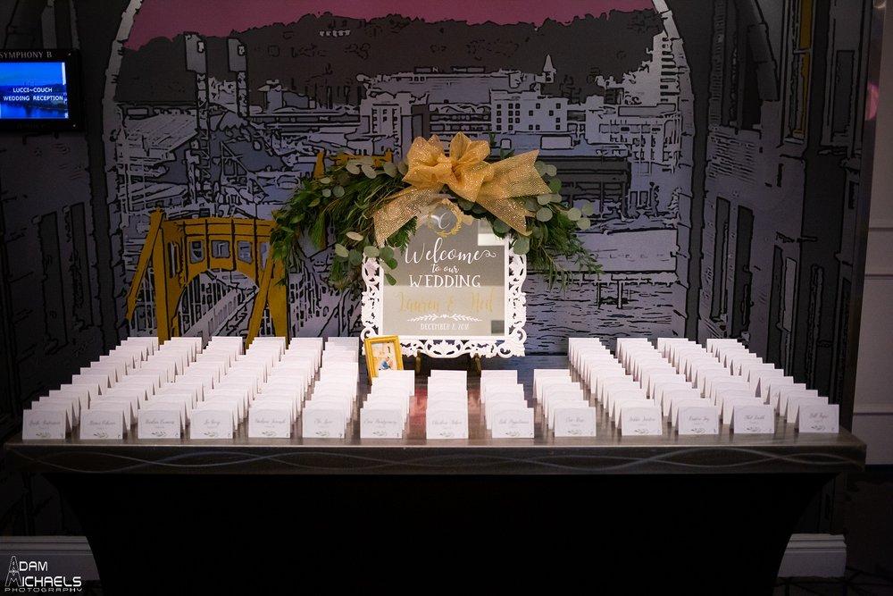 Pittsburgh Renaissance Hotel Wedding Reception Details_2936.jpg