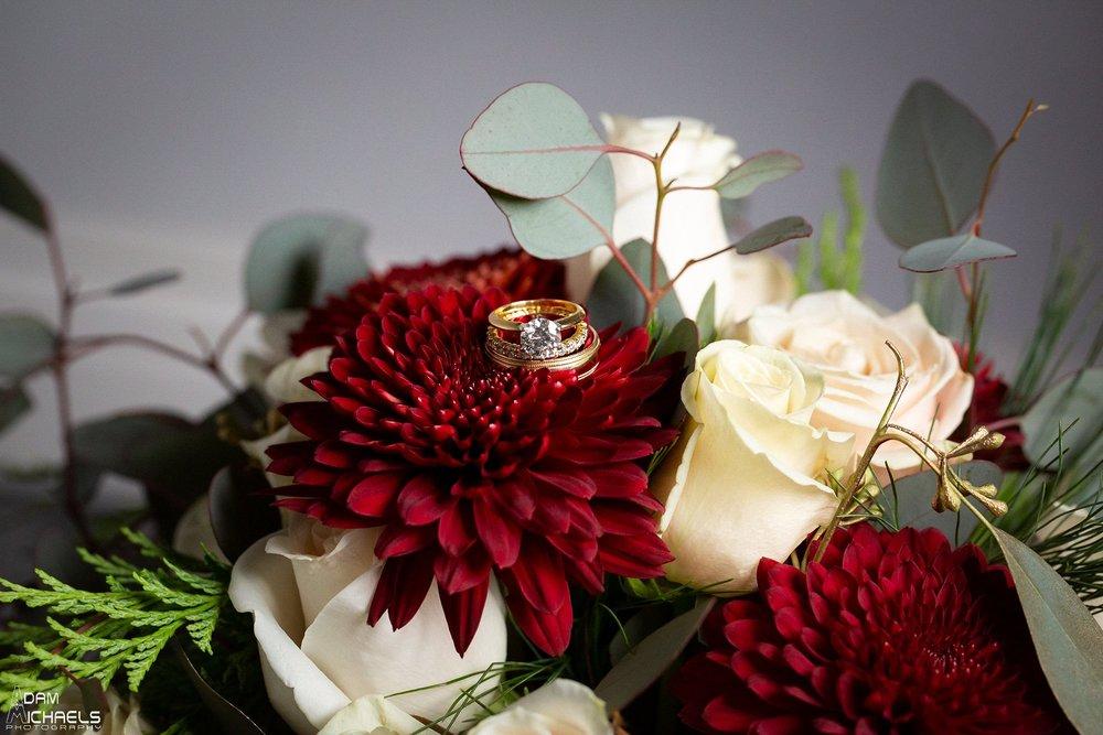 Pittsburgh Renaissance Hotel Wedding Reception Details_2941.jpg