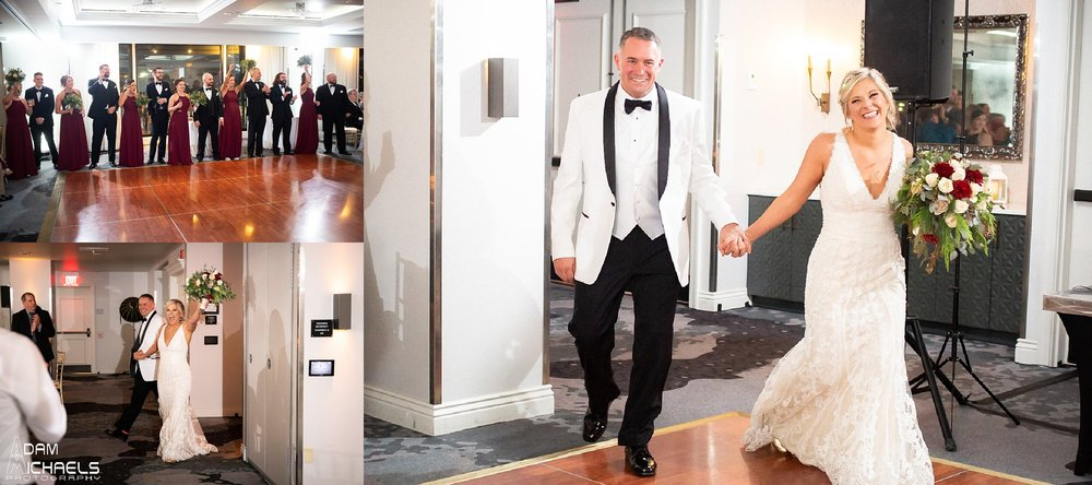 Pittsburgh Renaissance Hotel Wedding Reception Pictures_2958.jpg