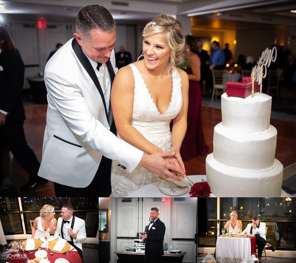 Pittsburgh Renaissance Hotel Wedding Reception Pictures_2960.jpg
