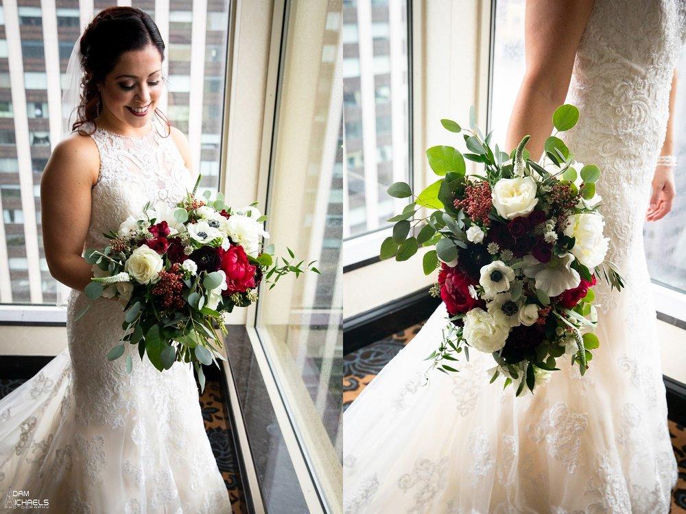 Wyndham Grand Pittsburgh Wedding Bride Getting Ready_2976.jpg