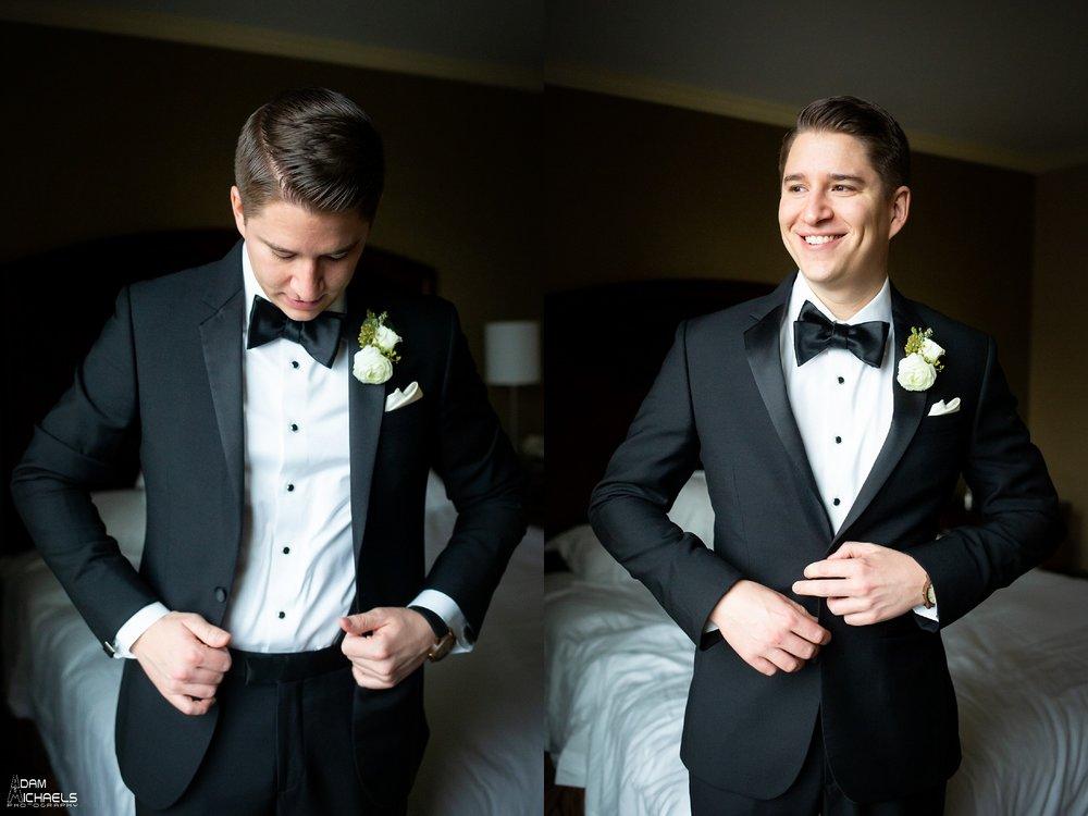 Wyndham Grand Pittsburgh Wedding Bride Getting Ready_2981.jpg