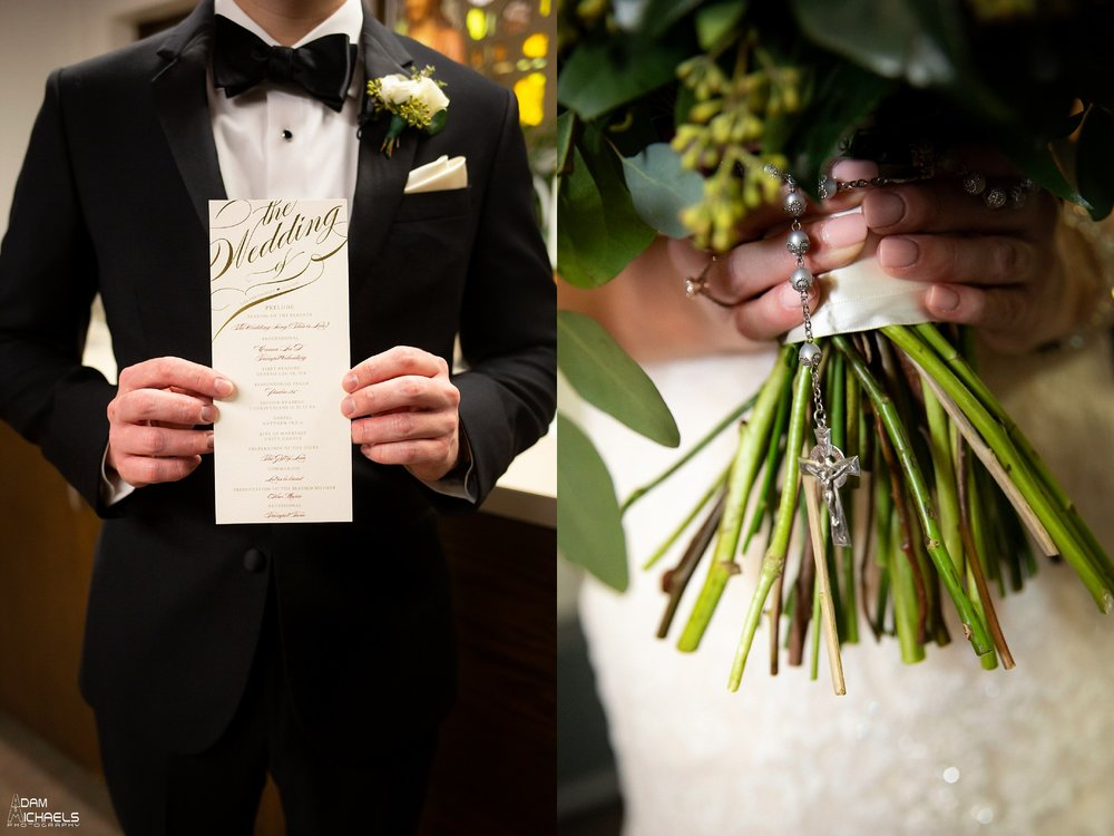 Pittsburgh St. Bernadette Church Wedding Pictures_2983.jpg