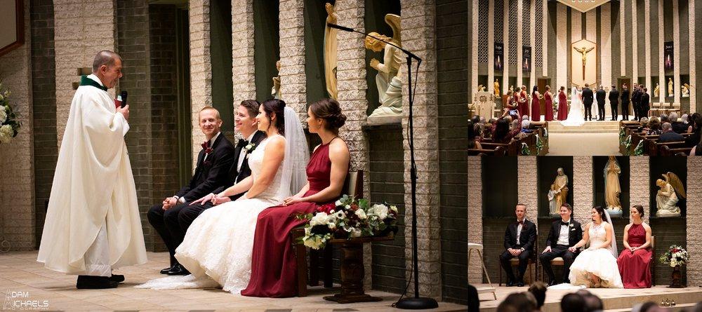 Pittsburgh St. Bernadette Church Wedding Pictures_2987.jpg