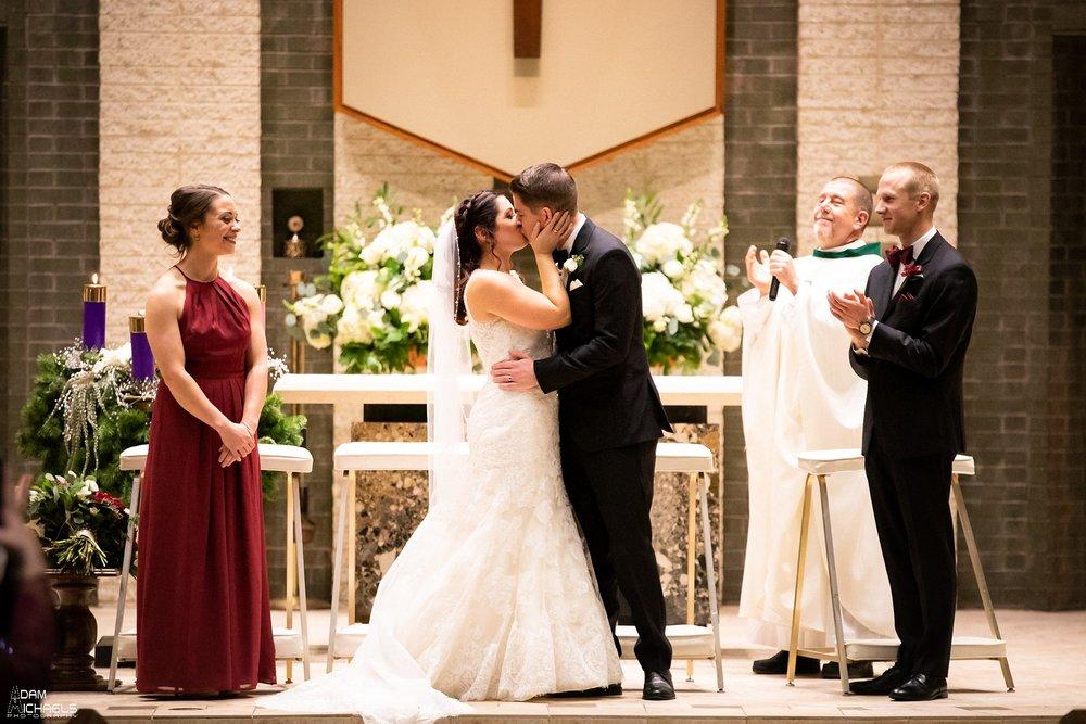 Pittsburgh St. Bernadette Church Wedding Pictures_2989.jpg