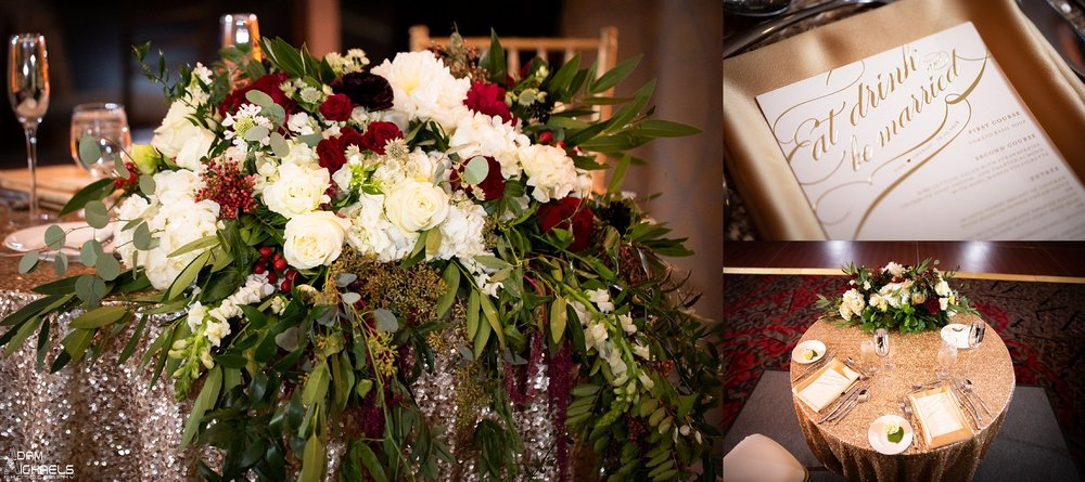 Wyndham Grand Pittsburgh Wedding Reception Pictures_3024.jpg