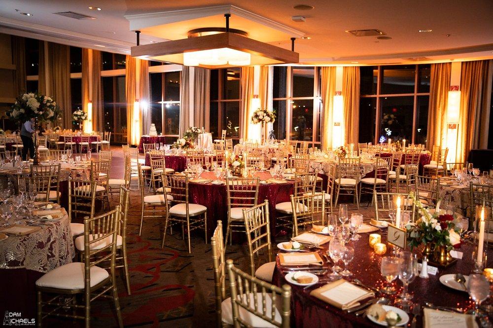 Wyndham Grand Pittsburgh Wedding Reception Pictures_3025.jpg
