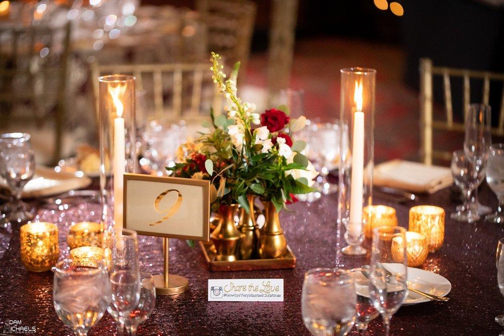 Wyndham Grand Pittsburgh Wedding Reception Pictures_3026.jpg