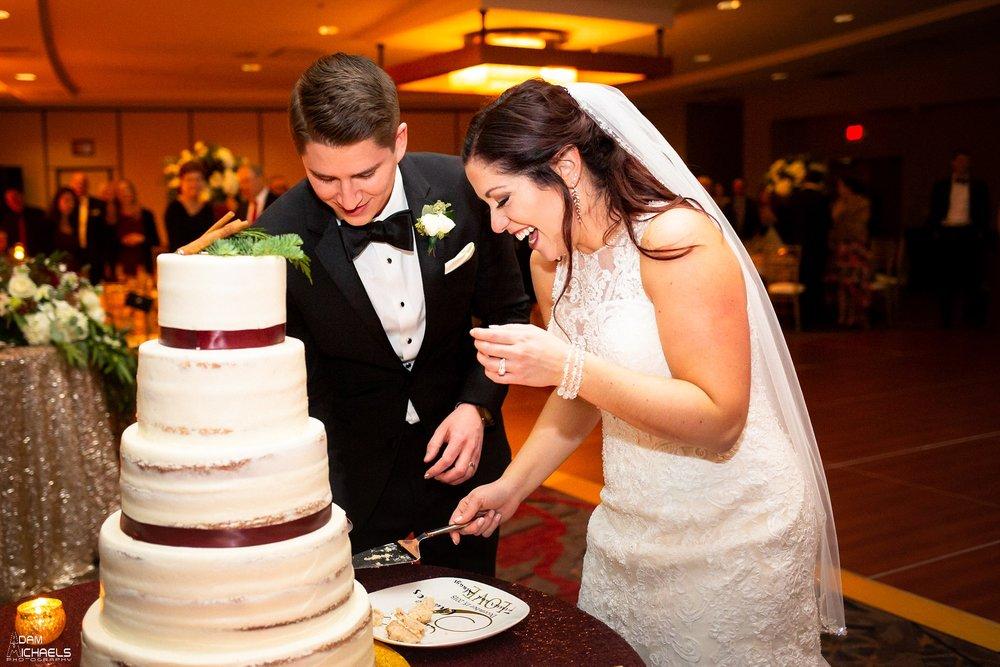 Wyndham Grand Pittsburgh Wedding Reception Pictures_3028.jpg