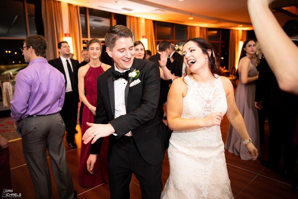 Wyndham Grand Pittsburgh Wedding Reception Pictures_3031.jpg