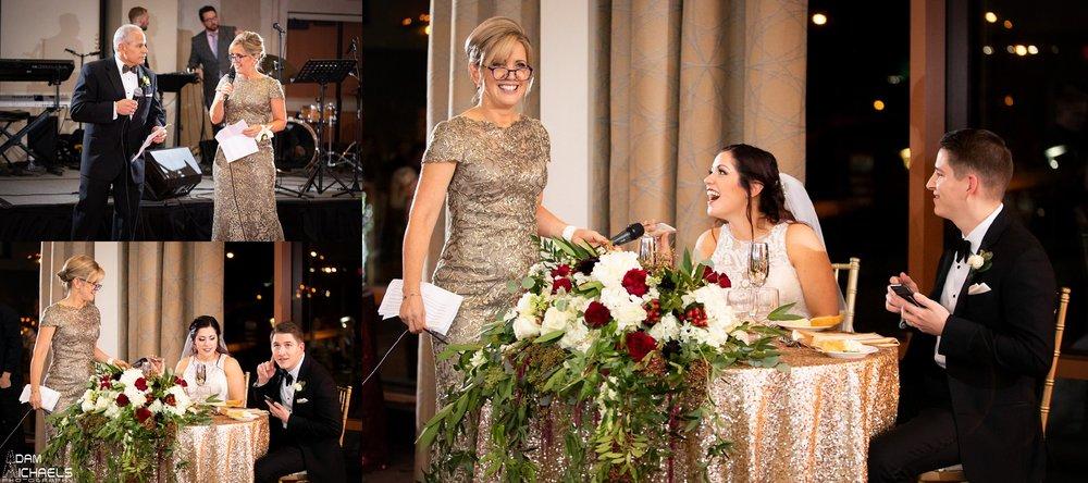 Wyndham Grand Pittsburgh Wedding Reception Pictures_3032.jpg