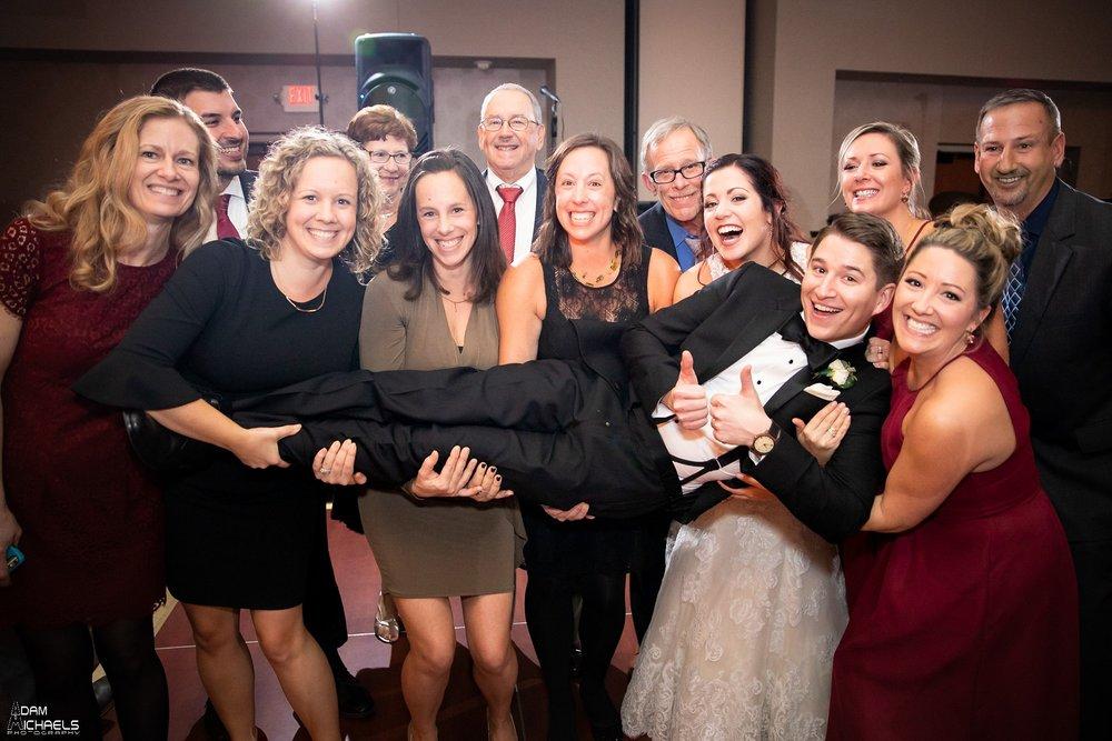 Wyndham Grand Pittsburgh Wedding Reception Pictures_3038.jpg